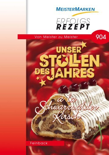 PDF zum Download - Stollen-Zacharias
