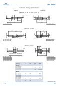 LHS Series Rack & Panel Blind Mating Modular Connectors - Hypertac - Page 5