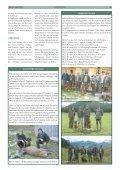 pdf zum ausdrucken - Vorarlberger Jägerschaft - Page 2
