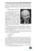 Tema 15. La evolución del bloque comunista. - Page 2