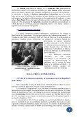 Tema 15. La evolución del bloque comunista. - Page 5