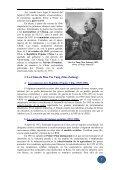 Tema 15. La evolución del bloque comunista. - Page 7