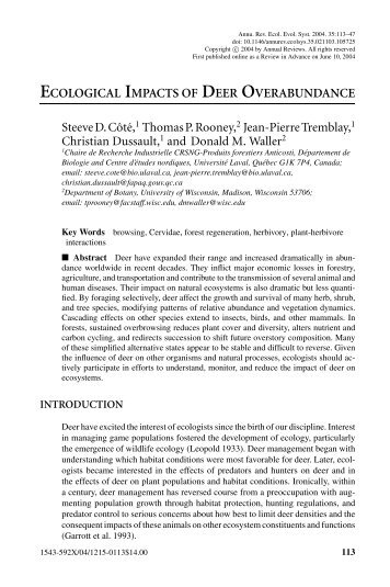PDF (212K) - Annual Reviews