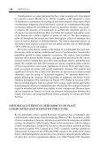 PDF (212K) - Annual Reviews - Page 2