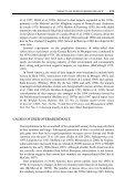 PDF (212K) - Annual Reviews - Page 3