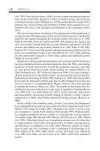 PDF (212K) - Annual Reviews - Page 4