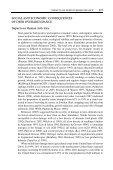 PDF (212K) - Annual Reviews - Page 5