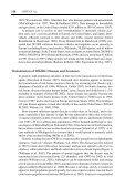 PDF (212K) - Annual Reviews - Page 6