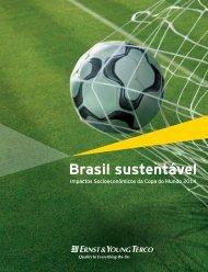 PDF_copa.do.mundo_port.2011