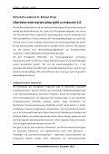 INFORMATION Industrie 4.0 - Landesrat Michael Strugl - Seite 2