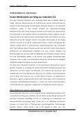 INFORMATION Industrie 4.0 - Landesrat Michael Strugl - Seite 4