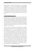 INFORMATION Industrie 4.0 - Landesrat Michael Strugl - Seite 5