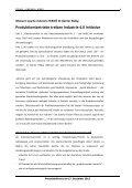 INFORMATION Industrie 4.0 - Landesrat Michael Strugl - Seite 6