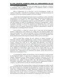 CACO Grand Dijon - Conseil général de Côte-d'Or - Page 3