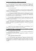CACO Grand Dijon - Conseil général de Côte-d'Or - Page 4