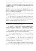 CACO Grand Dijon - Conseil général de Côte-d'Or - Page 5