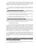 CACO Grand Dijon - Conseil général de Côte-d'Or - Page 7