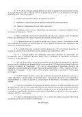 AGÊNCIA NACIONAL DE ENERGIA ELÉTRICA – ANEEL - Cogen - Page 2