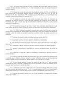 AGÊNCIA NACIONAL DE ENERGIA ELÉTRICA – ANEEL - Cogen - Page 3