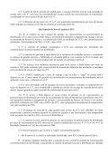 AGÊNCIA NACIONAL DE ENERGIA ELÉTRICA – ANEEL - Cogen - Page 4