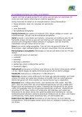 mätning av skolans energiförbrukning (pdf) - Page 2