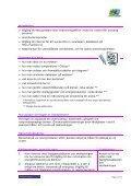 mätning av skolans energiförbrukning (pdf) - Page 3