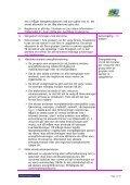 mätning av skolans energiförbrukning (pdf) - Page 4