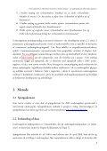 Virksomhedernes tilfredshed med deres hjemkommune - Syddansk ... - Page 4
