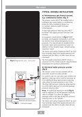 Unichrome Dove thermostatic mixer shower - Alert Electrical - Page 6