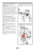 Unichrome Dove thermostatic mixer shower - Alert Electrical - Page 7