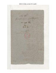 BWV 90 - D B Mus. ms. Bach P 83 - ante001r