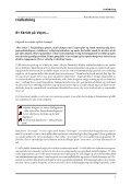 Et Skridt på Vejen… - Kommunikationsforum - Page 2