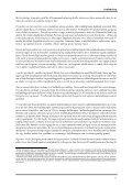 Et Skridt på Vejen… - Kommunikationsforum - Page 3