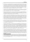Et Skridt på Vejen… - Kommunikationsforum - Page 4