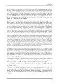 Et Skridt på Vejen… - Kommunikationsforum - Page 5