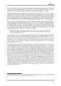 Et Skridt på Vejen… - Kommunikationsforum - Page 7