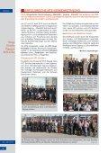 Oktober 2013 2,- Euro das ma g azin für fahrg äste - Fahrgast Kärnten - Page 4