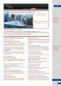 Oktober 2013 2,- Euro das ma g azin für fahrg äste - Fahrgast Kärnten - Page 5
