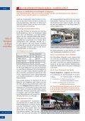 Oktober 2013 2,- Euro das ma g azin für fahrg äste - Fahrgast Kärnten - Page 6