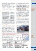 Oktober 2013 2,- Euro das ma g azin für fahrg äste - Fahrgast Kärnten - Page 7