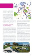 Annuaire Genopole - Partie Institutionnelle - 2011 - Page 5