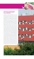 Annuaire Genopole - Partie Institutionnelle - 2011 - Page 7