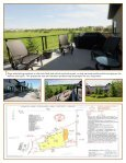 West Springs - Sam Corea - Page 6