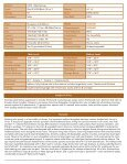 West Springs - Sam Corea - Page 7