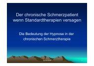 OmedR Dr. Günter Bartl - Vinzenz Gruppe