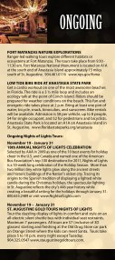 Nights of Lights - sapvb.org - Page 5