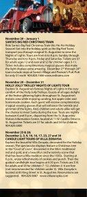 Nights of Lights - sapvb.org - Page 6