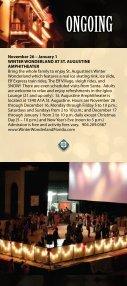 Nights of Lights - sapvb.org - Page 7
