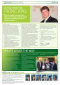 14649 CBA In-press-Issue-10.indd - Corby Business Academy - Page 2