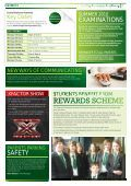 14649 CBA In-press-Issue-10.indd - Corby Business Academy - Page 3